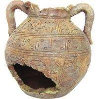 Aquatic-Creations-Ancient-Vase-3-Ornament-for-Aquarium-0
