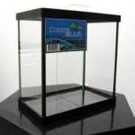Deep-Blue-Professional-ADB11002-Glass-Standard-2-Way-Tall-Betta-Aquarium-Tank-Kit-1-Gallon-0