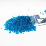 Nature-Aquarium-Polished-Glass-Gravel-Blue-Glass-Gravel-8-oz-Small-0