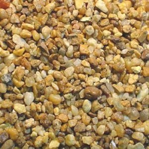 Petco-Aztec-Bronze-Aquarium-Gravel-20-lbs-0