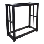 Petco-Brooklyn-29-Gallon-Metal-Tank-Stand-0