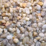 Petco-Snowy-River-Aquarium-Gravel-20-lbs-0