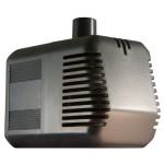 Rio-Plus-1400-Aqua-Pump-420-GPH-0