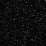 Spectrastone-Special-Black-Aquarium-Gravel-for-Freshwater-Aquariums-25-Pound-Bag-0
