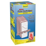 Tetra-19550-Whisper-Aquarium-Filter-Cartridge-Small-6-Pack-0