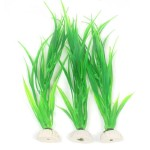 3-Pcs-Fish-Tank-Landscape-Artificial-Water-Plant-Decoration-Green-104-Height-0