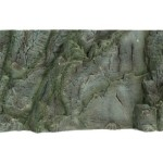 Canyon-Rock-3D-Aquarium-Background-72-x-24-Grey-0