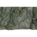 Canyon-Rock-3D-Aquarium-Background-72-x-24-Grey-0