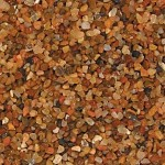 Carib-Sea-ACS20832-Instant-Aquarium-Peace-River-Gravel-20-Pound-2-Per-Case-0