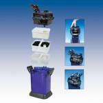 Cascade-1000-Canister-Filter-for-up-to-100-Gallon-Aquariums-265gph-0