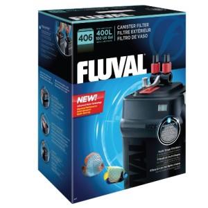 Fluval-406-External-Filter-0