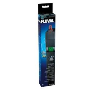 Fluval-E-300-Watt-Electronic-Heater-0