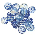 GemStones-Swirls-Decorative-Aquarium-Stones-Blue-Clear-90bag-0