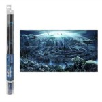 Hydor-H2Show-Atlantis-Background-with-Application-Gel-for-Aquariums-315x1575-0