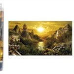 Hydor-H2Show-Lost-Civilization-Background-with-Application-Gel-for-Aquariums-315x1575-0
