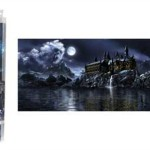 Hydor-H2Show-Magic-World-Background-with-Application-Gel-for-Aquariums-315x1575-0