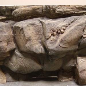 Malawi-Rock-3D-Aquarium-Background-72-x-24-Brown-0