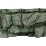 Malawi-Rock-3D-Aquarium-Background-72-x-24-Grey-0