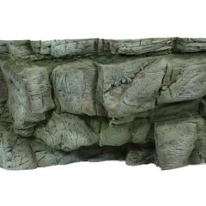 Malawi-Rock-3D-Aquarium-Background-72-x-24-Grey-0