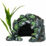 Marina-Decor-Polyresin-Cave-Small-0