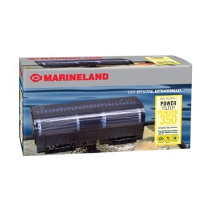 Marineland-Penguin-Power-Filter-50-to-70-Gallon-350-GPH-0
