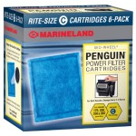 Marineland-Rite-Size-Cartridge-C-6-Pack-0