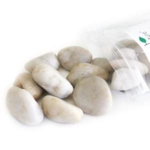 Natures-Natural-Tumbled-Stones-White-8-oz-0