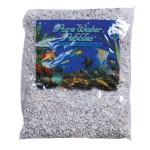 Pure-Water-Pebbles-Aquarium-Gravel-2-Pound-Snow-White-0