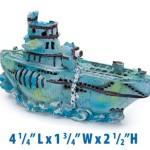 Small-Submarine-Fish-Tank-Ornament-By-Penn-Plax-0