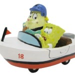SpongeBob-Penn-Plax-and-Mrs-Puff-Resin-Aquarium-Ornament-0