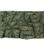 Tanganyika-Rock-3D-Aquarium-Background-72-x-24-Grey-0
