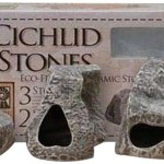 Underwater-Galleries-AUG6561-3-Pack-Cichlid-Stone-0