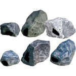 Underwater-Galleries-AUG6701-15-Pack-Cichlid-Stone-0