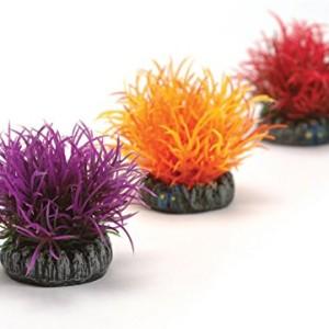 biOrb-Small-Color-Ball-3-Pack-Red-Orange-Purple-0