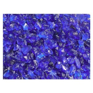Exotic-Pebble-Aggregates-10-Number-Bag-Small-Ocean-Blue-Glass-0