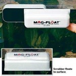 Gulfstream-Tropical-AGU030SM-Mag-Float-Glass-Aquarium-Cleaner-Small-0
