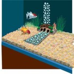 Underwater-River-with-Air-Pump-Small-0