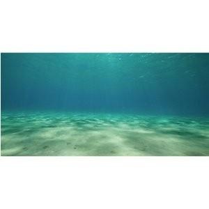 Aquatic-Creations-Static-Cling-Aquarium-Background-36-by-18-Inch-Ocean-Floor-0