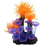ChangeshoppingTM-New-Soft-Artificial-Resin-Coral-Fish-Tank-Aquarium-Lovely-Home-Decoration-0