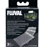 Fluval-EDGE-Carbon-Clean-Clear-Renewal-Sachets-3-Pack-0